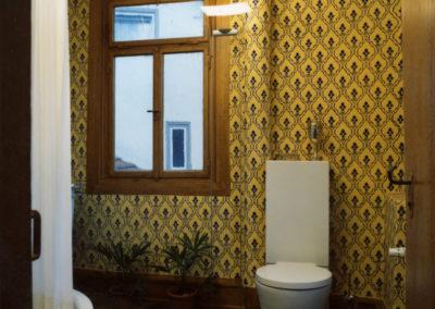 Instandsetzung Haus U nach Umbau-10