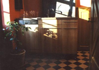 Instandsetzung Haus U nach Umbau-111