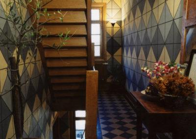 Instandsetzung Haus U nach Umbau-13