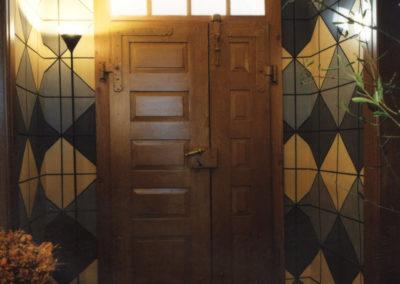Instandsetzung Haus U nach Umbau-14