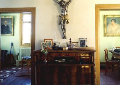 Instandsetzung Haus U nach Umbau-3