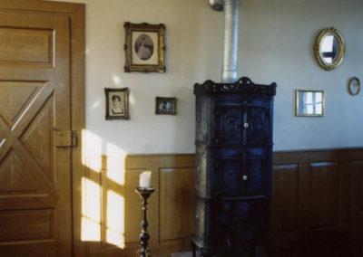Instandsetzung Haus U nach Umbau-9