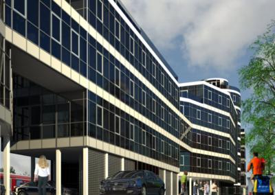Neubau Ladestrasse-1