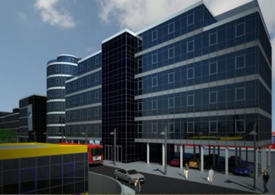 Neubau Ladestrasse-3