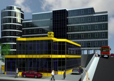 Neubau Ladestrasse-4