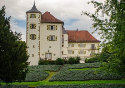 Schloss-2