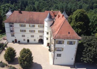 Schloss-3