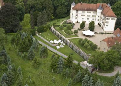 Schloss-4