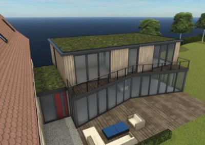 Wohnungsbau 12