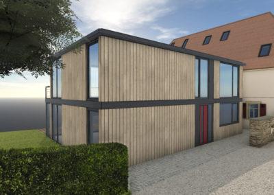 Wohnungsbau 5
