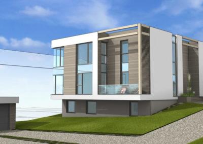 Wohnungsbau a10