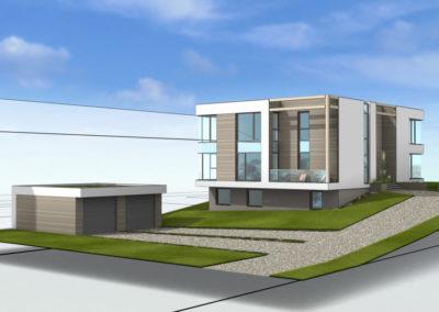 Wohnungsbau a11