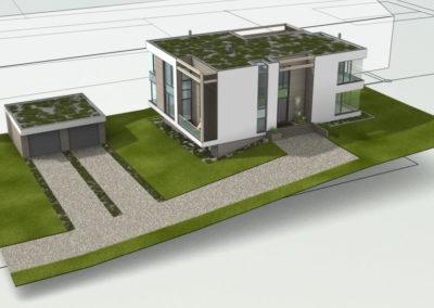 Wohnungsbau a3