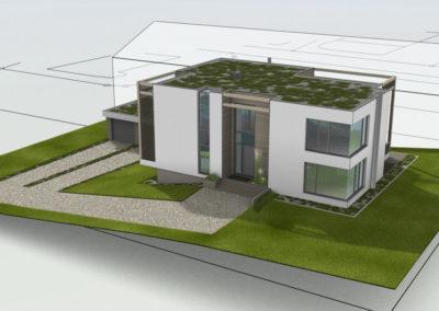 Wohnungsbau a5