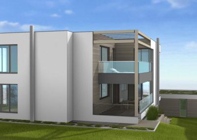 Wohnungsbau a6