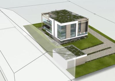 Wohnungsbau a9