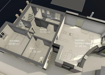 Wohnungsbau1