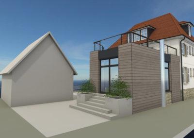 Wohnungsbau2