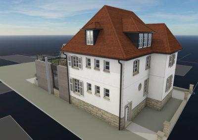 Wohnungsbau4