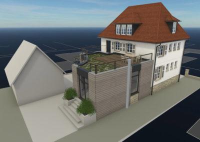 Wohnungsbau5