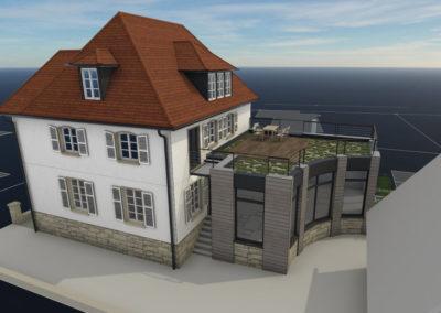 Wohnungsbau6