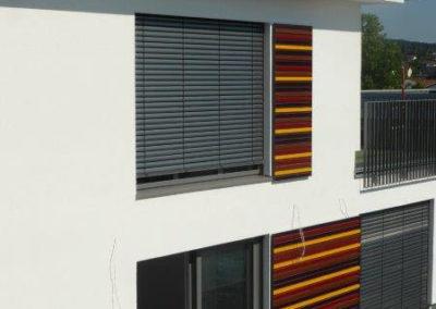 Architektin Hoelzer04