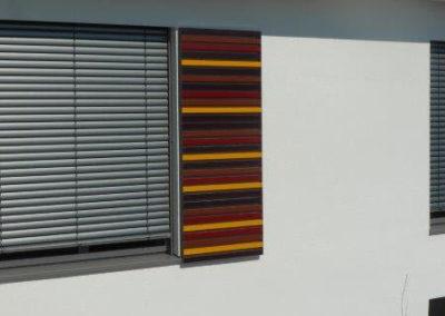 Architektin Hoelzer05