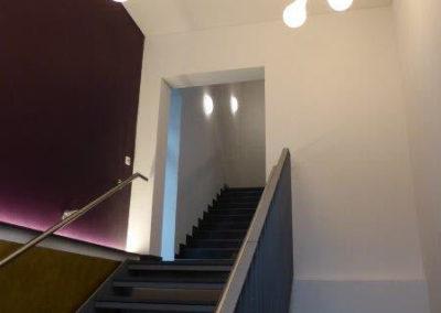 Architektin Hoelzer27