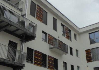 Architektin Hoelzer31