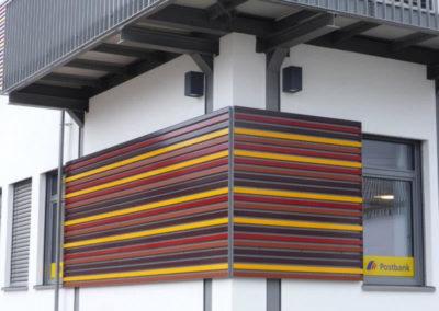 Architektin Hoelzer32