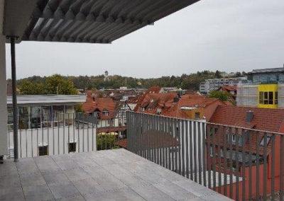 Architektin Hoelzer33