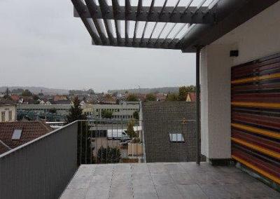 Architektin Hoelzer34