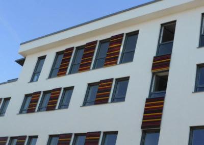 Architektin Hoelzer38