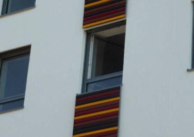Architektin Hoelzer40