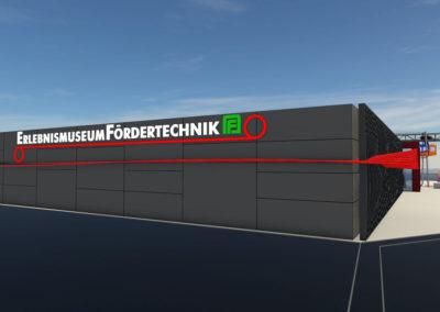 Museumsbauten01